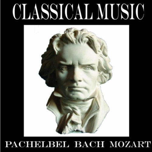 Ludwig van beethoven — symphony 9 ode to joy mp3 download fast and.