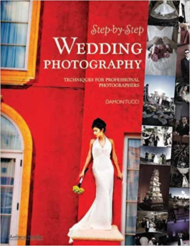 A guide to the Top Tips and Tricks to improve your wedding photography