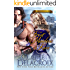 The Frost Maiden's Kiss (The True Love Brides Book 3)