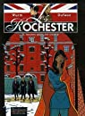 Les Rochester, tome 5 : Jeunes gens en colère par Dufaux