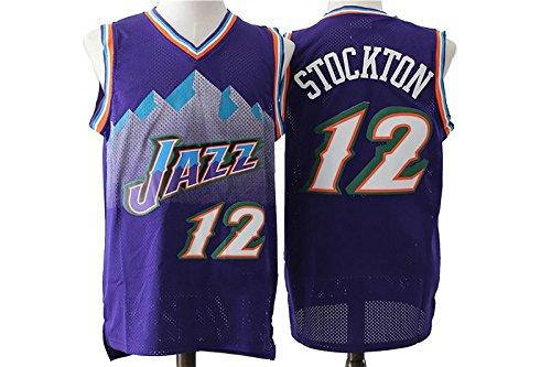 purple-jerseys-utah-jazz-john-stockton-12-mens-s