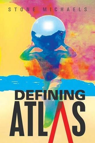 Defining Atlas