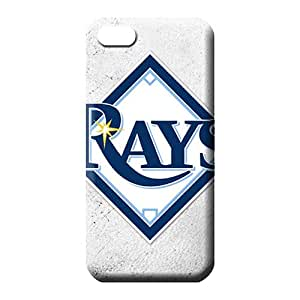 iphone 6plus 6p Excellent Fitted New Arrival For phone Protector Cases cell phone carrying cases tampa bay rays mlb baseball