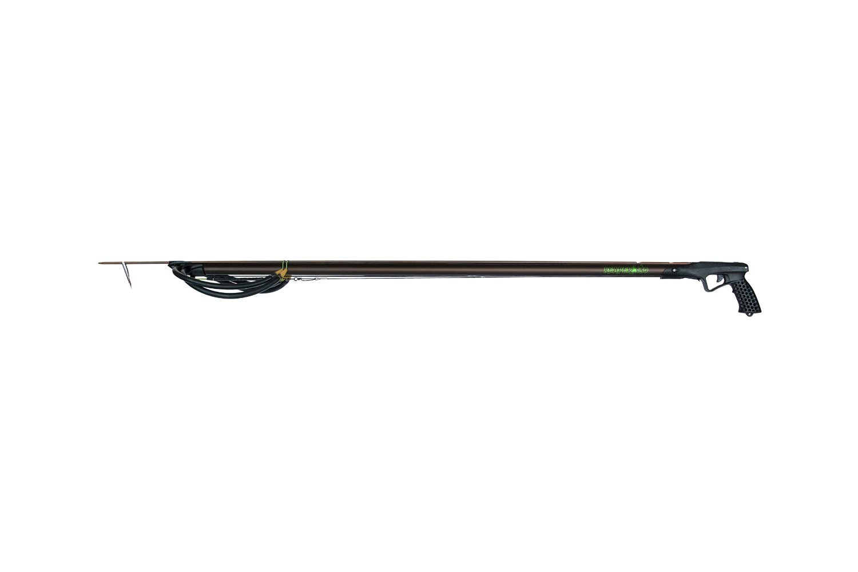 JBL Reaper Railgun Speargun B00SZAYIVE  70 cm