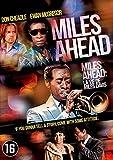 Miles Ahead [Import anglais]
