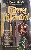 Forever Wynward, Norman Daniels, 0446305324