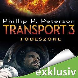 Todeszone (Transport 3)
