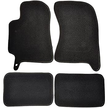 Amazon Com New Oem Subaru Impreza Sti All Carpet Floor