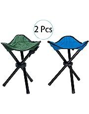 es Mobiliario AcampadaAmazon De Camping Para vYfb67gy