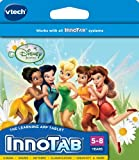 VTech - InnoTab Software - Disney Fairies