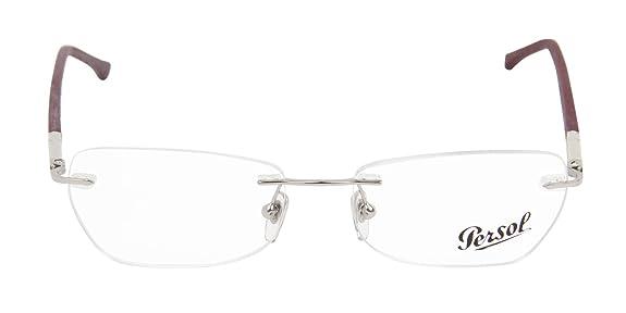Occhiali da vista per unisex Persol PO2402V 1014 - calibro 54 ZDwjNspEFt
