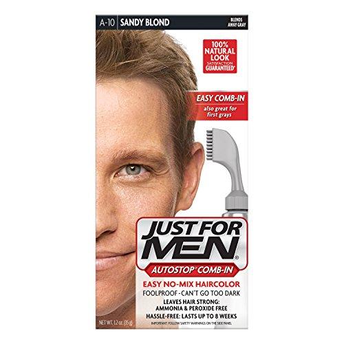 just-for-men-autostop-mens-hair-color-sandy-blond