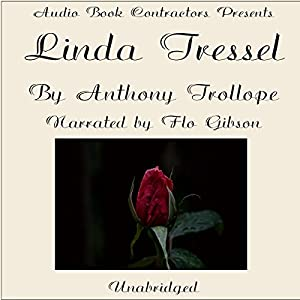 Linda Tressel Audiobook