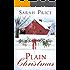 Plain Christmas (Plain Fame Book 6)