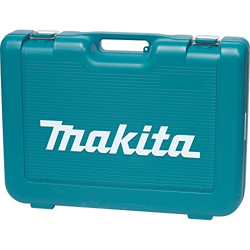 Makita HR4002 Rotary Hammer