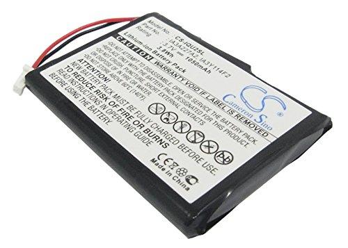 Battery for Garmin Quest 2