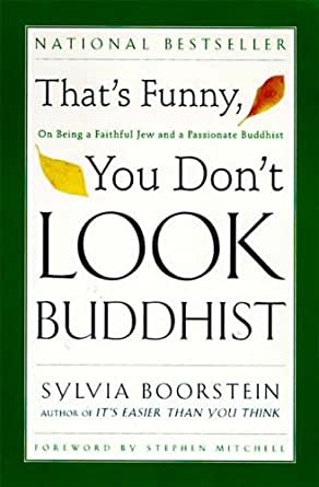 sylvia buddhist personals Spread the love this month's book give away is sponsored by fingerprint publishing they are giving away 5 author signed copies of their bestselling book bucket list of a traveloholic by [].