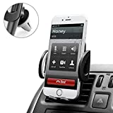 Car Phone Mount, TANGLEI Universal Air Vent Cell Review and Comparison