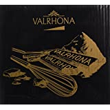 Valrhona Cocoa Powder - 3 kg