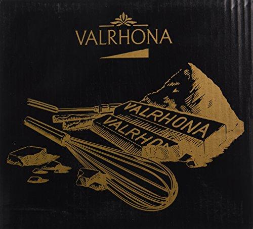 Valrhona Cocoa Powder - 3 kg by Valrhona