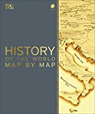 History of the World Map by Map: more info