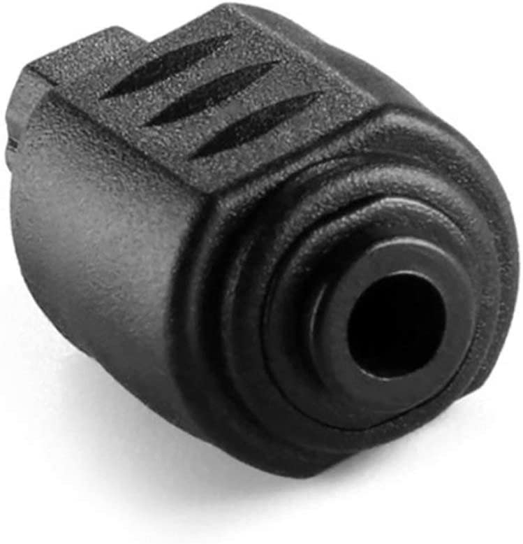 Optical audio adapter,Optical Audio Adapter 3.5mm Female Jack Plug to Digital Toslink Male 3.5mm female plug plug digital Toslink