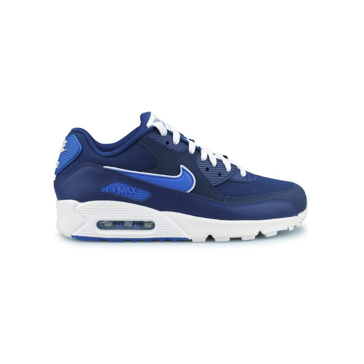 meet 1ae69 f6d68 NIKE Men s Air Max 90 Essential Gymnastics Shoes AJ1285
