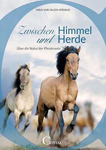 Zwischen Himmel und Herde: Über die Natur der Pferdeseele