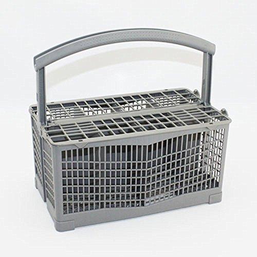 Bosch 093046 Genuine BOSCH Dishwasher