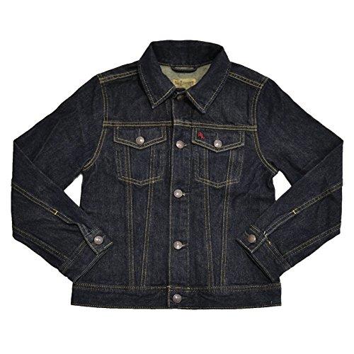 Polo Ralph Lauren Boys Jeans - 5