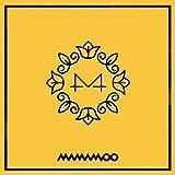 Loen MAMAMOO - Yellow Flower