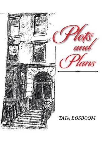 Download Plots and Plans ebook
