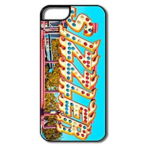 Cartoon Sizzler IPhone 5/5s Case For Couples