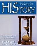 History, Sharon Jensen, 1938649001