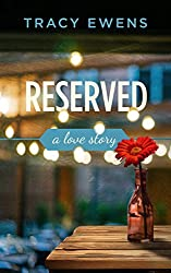 Reserved: A Love Story
