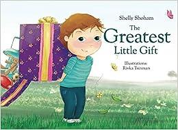 Descargar Libro Mas Oscuro The Greatest Little Gift Kindle A PDF