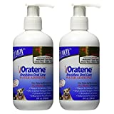 Cheap Pet King Brands Zymox Water Additive Oral Solution, 16-Ounce Pump Bottle