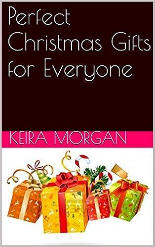 af1827ef11dac ⭕ Last ned fulle bøker fra google bøker gratisPerfect Christmas ...