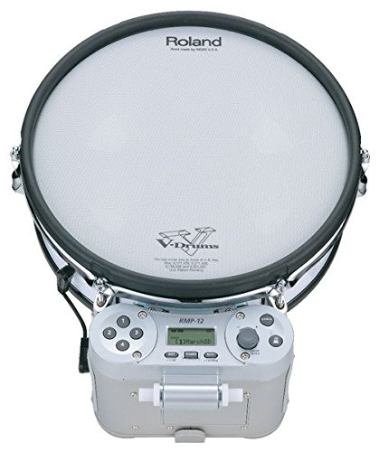 Roland RMP-12 Marching Rhythm Coach