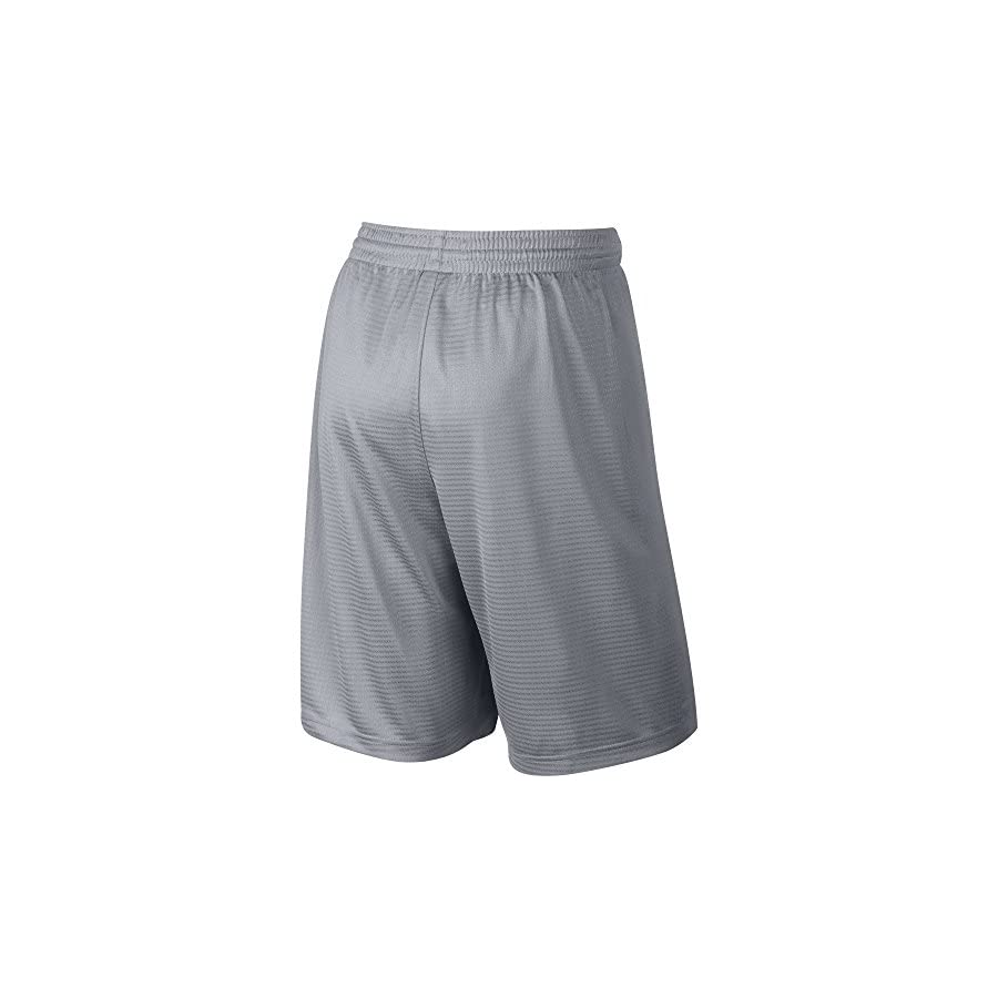 NIKE Men's Fastbreak Shorts