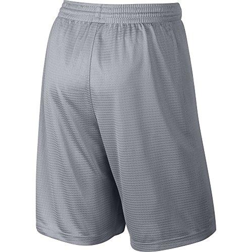 NIKE-Mens-Fastbreak-Shorts