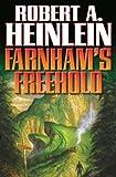 Farnham's Freehold, Robert A. Heinlein, 143913443X
