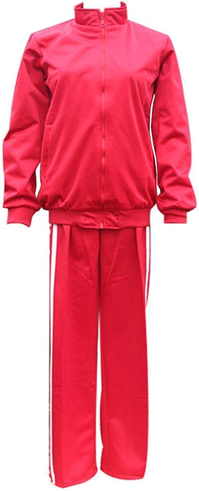 Haikyuu Cosplay Costume Nekoma High School Volleyball Jersey Kozume Kenma Shirts Kuroo Tetsurou Tee for Adult and Kids