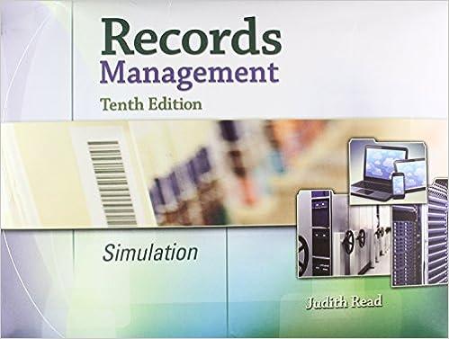 Office Management Books Pdf