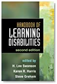 Handbook of Learning Disabilities, Second Edition