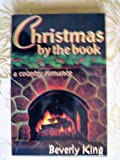 Christmas by the Book, Beverly King, 155503845X