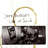 Jeff Buckley:Live at Sin-E