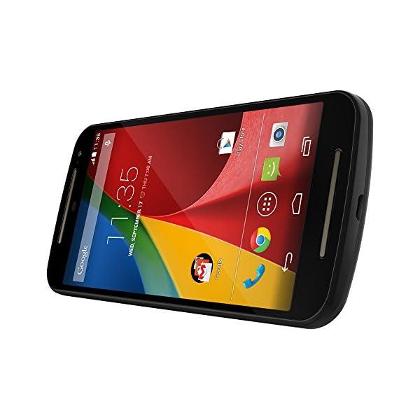Motorola-Moto-G-2nd-generation-Unlocked-Cellphone-8GB-Black