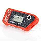 Runleader HM016B Vibration Activated Wireless