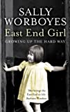 East End Girl, Sally Worboyes, 0340837322